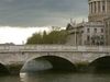 O\'Donovan Rossa Bridge