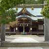 Ōasahiko Shrine