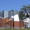 Ohr-O\'Keefe Museum Of Art Campus