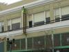 OKane Building