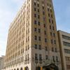 Oklahoma Natural Gas Company Building
