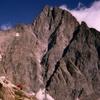 Olan Mountain