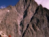 Motorola (montaña)