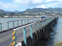 Kopu Ponte