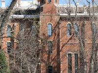 Universidad de Colorado en Boulder