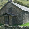 Old Martindale Church