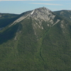 Douglas Wilderness Includes Old Scab Mountain
