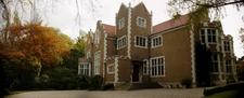 Olveston House