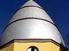 Mosque In Omdurman