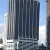 One Biscayne Tower
