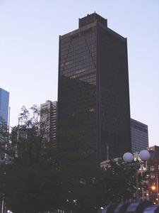 One Boston Place