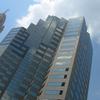 One Columbus Center