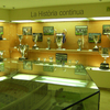 One Of The Trophy Rooms