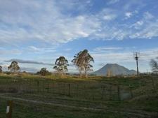 Onepu Farm