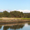 Onkaparinga Estuary