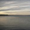 On Lake Onega