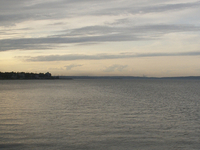 Lake Onega
