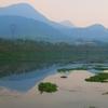 On The Fushui River