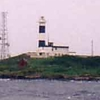 Omazaki Lighthouse