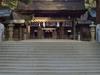 Ōyamazumi Shrine