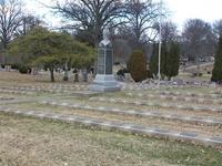 Oakdale Memorial Gardens