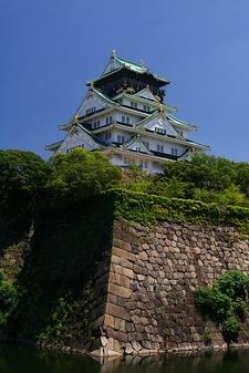 Keep Tower