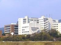 Osaka University Of Foreign Studies