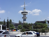 Torre OTE