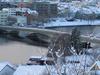 Otra   Kristiansand