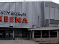 Oulu Energia Areena