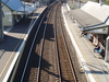 Ourimbah Railway Station