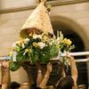 Celebration Of Our Lady Of Peñafrancia