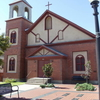 Our Mother Of Mercy Catholic Church