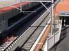 Laverton Railway Station Melbourne