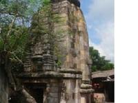 Pabaneswara Temple