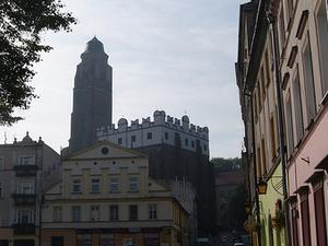 Paczkow