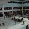 Padang Besar - Town