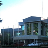Pagadian City Hall