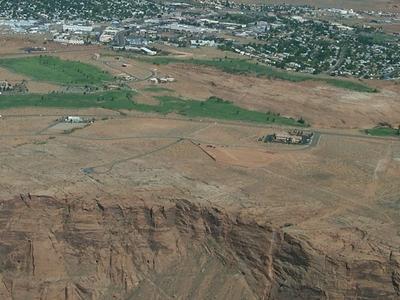 Page  C  Arizona