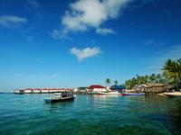 Derawan Archipelago