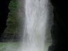Pagsanjan Falls - Luzon - Philippines