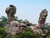 Pa Hin Ngam National Park