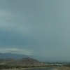 Pahrump Nevada Welcome Sign