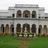 Paigah Palace