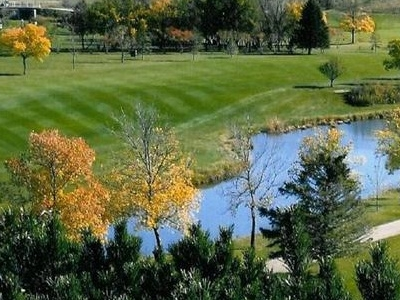 Painted Woods Golf Course