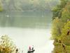 Paintsville Lake State Park