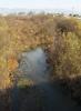 Pajaro River California