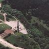 Pakozd Monument