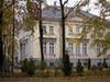 Palace And Park Complex Of Dobrodzień