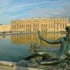 Skip the Line: Versailles Half-Day Tour